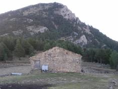 Peñagolosa